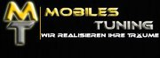 Mobiles Tuning